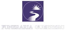Funeraria Guerrero